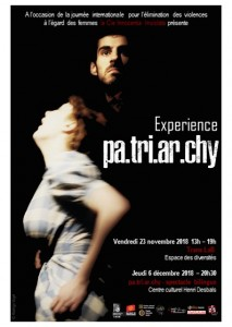 Experience-patriarchy-Act-One-1 2